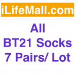 10858-all-bt21-7-pairs