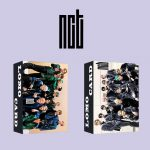 10074-nct